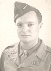 ZIMMER Albert