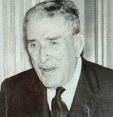 x Javier Benjumea Puigcerver