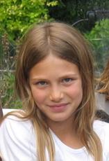 Saskia Nina Neelen