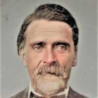 Miller Charles Dutton