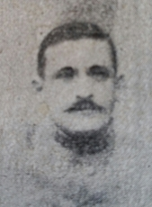 Eugène Edouard Baptiste LAMIDEL