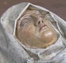 Elisabeth de Lorraine-Vaudémont