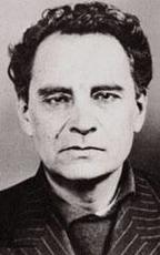"""PETIOT """"Marcel"""" André Henri Félix"""