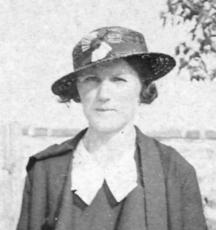 Maria Joséphine HIREL