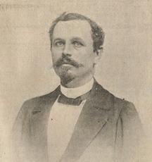 Vincent ROBIN