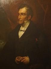 LOUIS Joseph Dominique