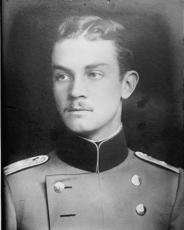 Ernest Auguste III von HANNOVER