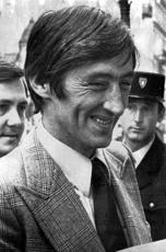 "SPAGGIARI Romain Clément ""Albert"""