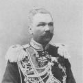 Espanchin Nikolay Alekseevich