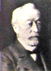 Georges DITSCH