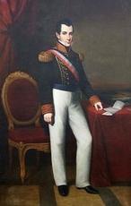 PRIETO VIAL José Joaquim