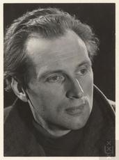 STERNEBERG Ferdinand ''Ferd''