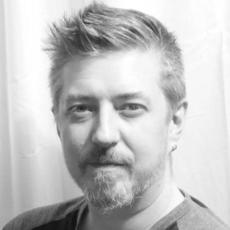 Todd Andrew Pronovost