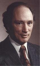 Trudeau Joseph Philippe Pierre Yves Elliott