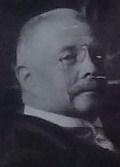 Edouard Ravel