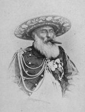 Charles Louis Désiré du PIN