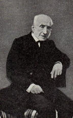 Manzoni Alessandro
