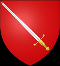 Gilles de CHIMAY