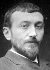 Alfred Henry BRAMTOT