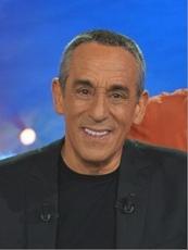 """ARDISSON """"Thierry"""" Pierre Clément"""