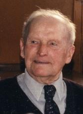 Louis-Léon MALHERBE