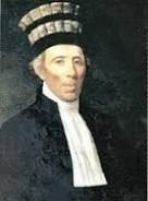 SEGUIN Marc François