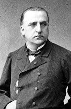 Charcot Jean Martin
