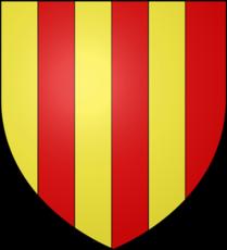 Aymon II de FAUCIGNY
