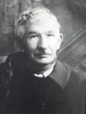 LOUIS PIERRE JOSEPH JOLY