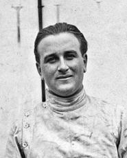"""Buchard """"Georges"""" Eugène William"""