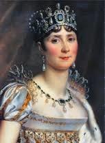 DE-BEAUHARNAIS Josephine 1763