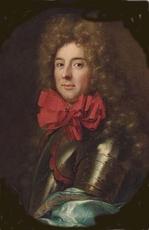 Louis Charles de Lévis