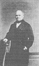 Pierre WITTMANN