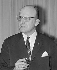 Lefèvre Théodore Joseph Albéric Marie