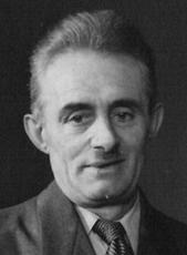 Cyriel Vandaele