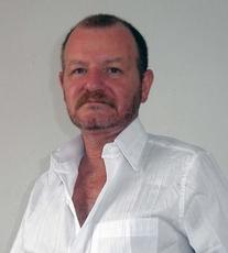 Welsimer Fernandes Reis