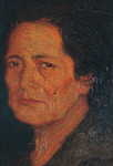 Barrientos Rodriguez Maria del Pilar