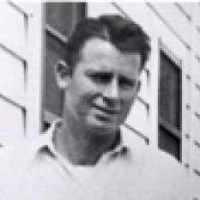 Fawcett James William