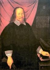 Joachim Johann von Gustedt