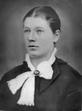 Hedda Carlsdotter