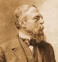 RACZYNSKI Edward Aleksander