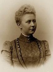 Christ Elisabeth