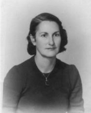 Delia Fanny Pagola Cardoso