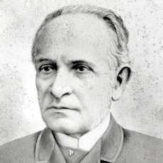 João Mauricio WANDERLEY