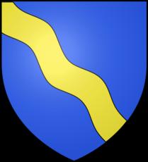 Anséric III de MONTRÉAL
