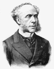 CALLEY SAINT-PAUL DE SINÇAY Louis Alexandre