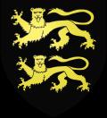 Guy de Jaucourt