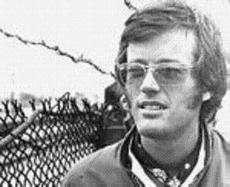 Fonda Peter Henry