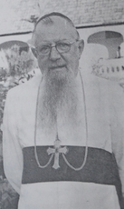 Ludovicus Antonius Jansen