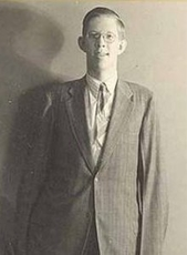 robert pershing wadlow family tree by tim dowling geneanet